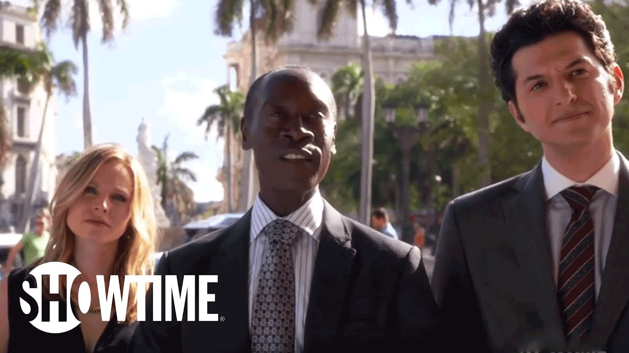 Download House of Lies | 'Still Up for Grabs' Official Clip | Season 5 Episode 10