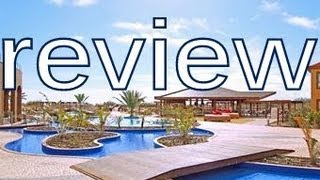 The best portugal all inclusive resorts - porto santo beach. see more at http://www.luxury-resort-bliss.com/portugal-all-inclusive-resorts.html images on...