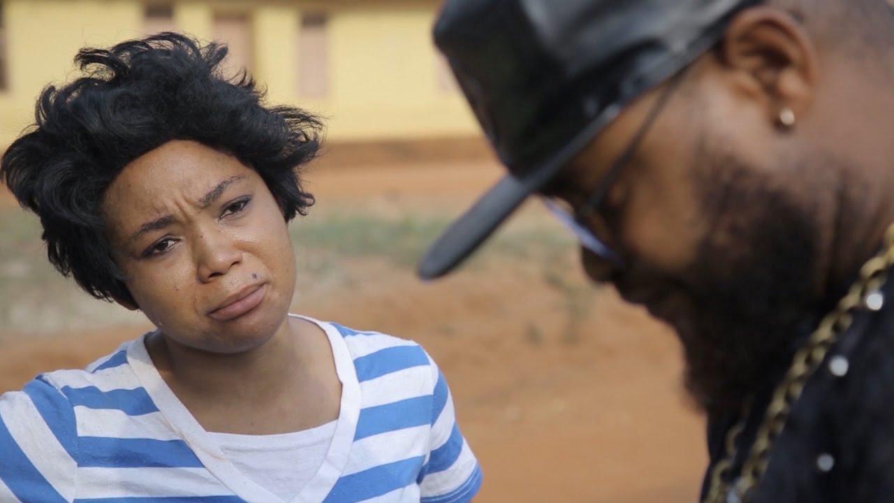 Download ACHIKOLO SEASON 5 - LATEST 2017 NIGERIAN NOLLYWOOD MOVIE
