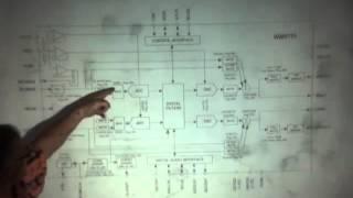 #7 -- DE2 Audio ADC/DAC