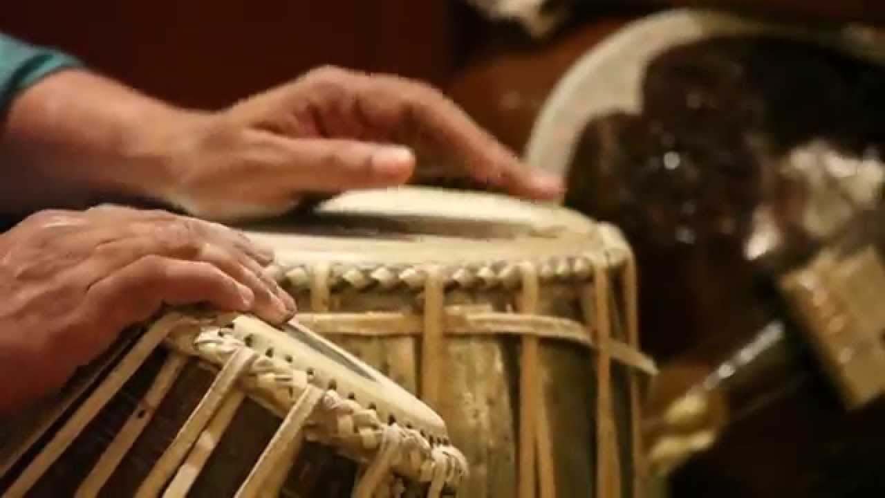 Image result for tabla