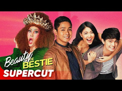 beauty-and-the-bestie-|-vice-ganda,-coco-martin-|-supercut