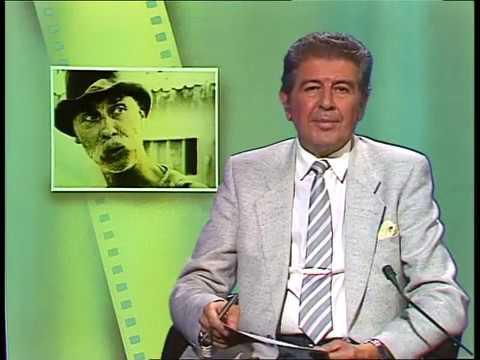 Het Gezin Van Paemel  (1986) - Werkopnamen Te Keerbergen