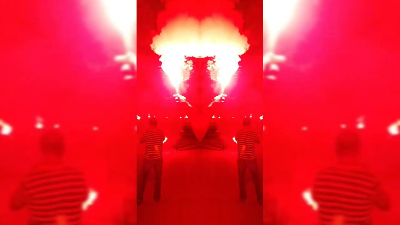 Download 2MK-Mtafi Edhaw (Music video) Prod.Youngforeverbeats