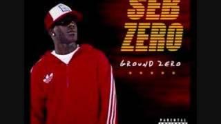 Seb Zero-I Think I Like Ya