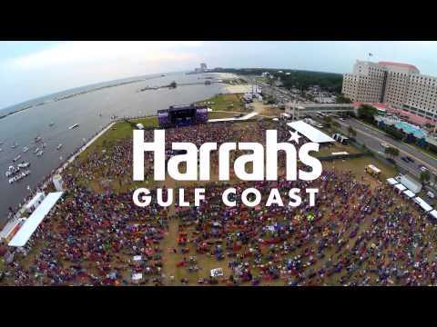 Gulf coast casino