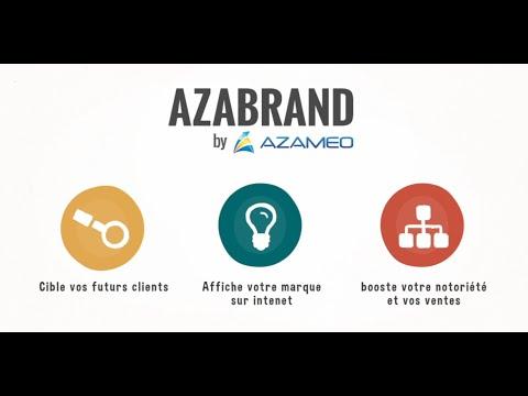 Recrutez vos futurs clients avec la solution d'acquisition Azameo