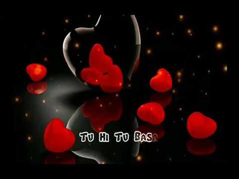 Mujh me tu whatsapp status video with lyrics movie special 26