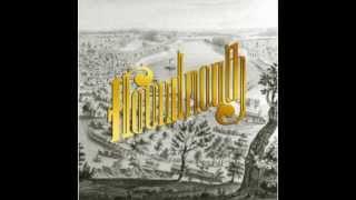 Houndmouth - Comin