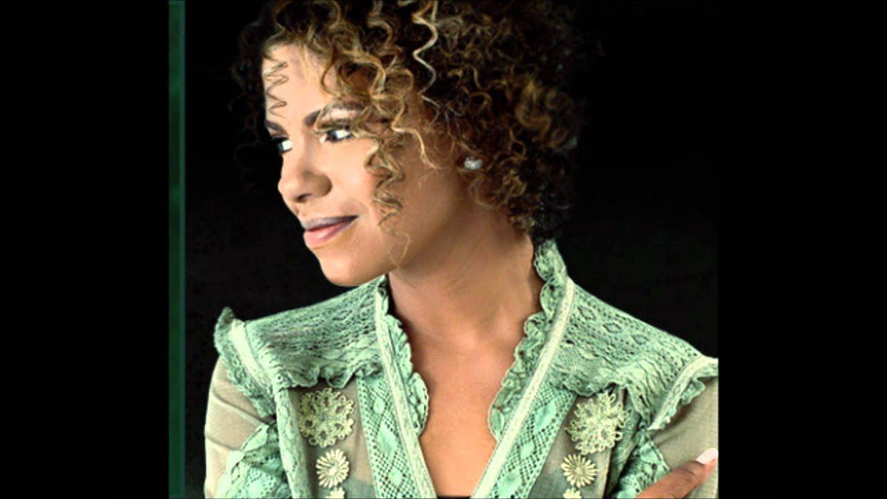 THAEME BAIXAR THIAGO DESERTO MUSICAS KRAFTA E NO