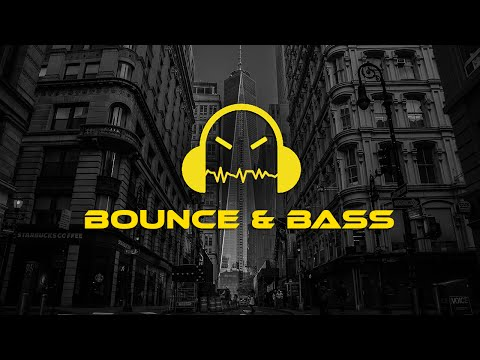 DJ KUBA & NEITAN - Natural Born Bouncers (Original Mix)