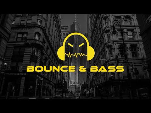 DJ Kuba & Neitan – Drop The Beat (Original. Слушать песню DJ Kuba & Neitan - Drop The Beat (Original Mix) ( рингтон )