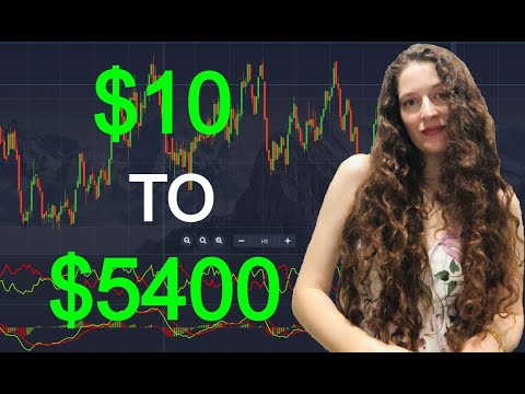 $10 to $5415