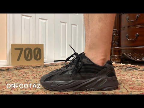 adidas-yeezy-700-v2-vanta-on-foot