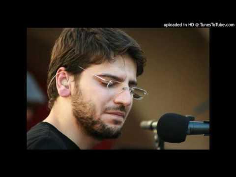 Darood Sharif by Sami Yousuf