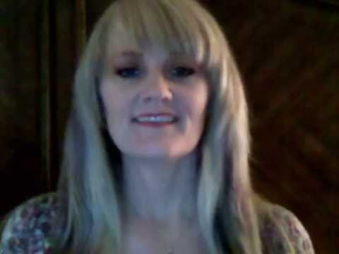 www.ReeseChristian.com Psychic Medium, Published Author, Psychic Detective, & Media Figure!