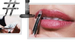 Instant Artistry: The Modern Lip Stain Thumbnail
