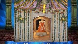 BHAIRAV BHAJAN ( Tharo Sancho Hai Darbar ) By Vijay Soni