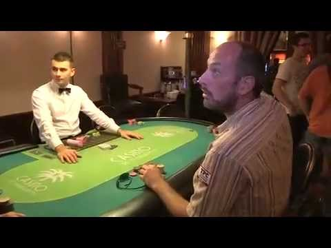 Casino saison 1 online gambling sites real money