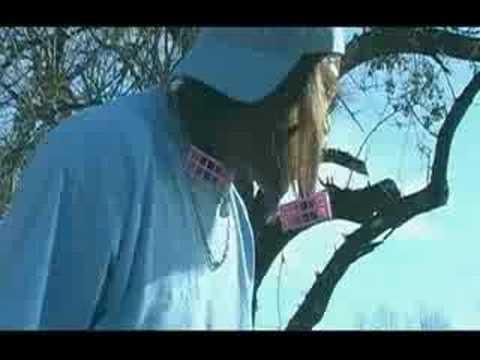 Big BabyThat's Mine PunkFrom the dvd ComSkiDeo Tv Vol. 1