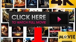 Beware of Pity (2016) Full Movie HD Streaming