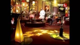 Anweshaa -  Na Tum Bewafa Ho