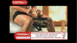 Тренажер для пресса Advanced Body System (АБС Адвансед Боди Систем) TVSHOP.BY