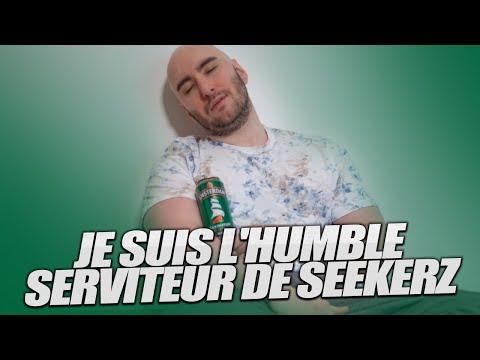 Vidéo d'Alderiate : ALDERIATE & LE GANG - ARAM GAMING AVEC BRAUM - JE ME SUIS FAIT PIPI DESSUS