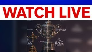 Counting down to the PGA Championship on Long Island