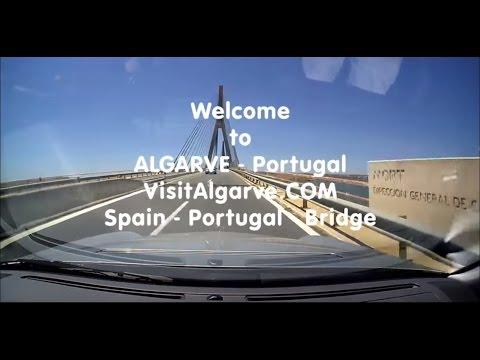 Algarve - VisitAlgarve.com - Algarve.Club - Portugal - 01 - 9