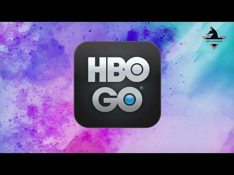 HBO GO PREMIUM