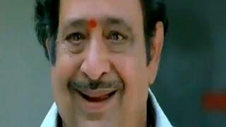 Tho Hai Dayavan - Phir Ek Most Wanted - Hindi Dubbed Song