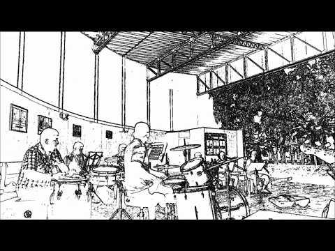 Mambo Nro.5 (Arr. Fred Barovick) - ensayo: Luis Félix & su