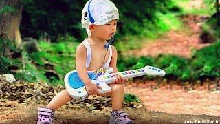 Маленькие танцующие дети. Смешно танцуют!(Болит поясница - узнай как лечить! http://ohnet.ru/info/loins/freeoh Бесплатный видео курс по лечению болей в пояснице!..., 2015-09-11T17:11:44.000Z)