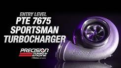 (video) TECHART a început pregătirea unor opţiuni de rafinament pentru noul Porsche Taycan