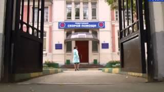 Самара 1 серия (2013) Мелодрама фильм сериал | HD 1080p