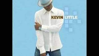 Kevin Lyttle - If U Want Me (Call Me)