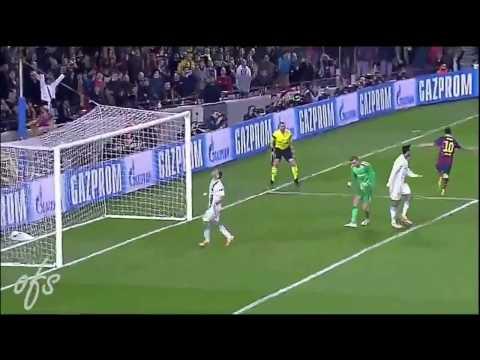 Spanish League Cristiano Ronaldo