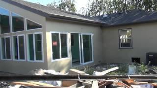 США 616: Красим дом снаружи и внутри(Самый информативный форум об эмиграции в США: http://www.govorimpro.us/forum MP3 файлы с нашей звуковой дорожкой: http://complife.ne..., 2013-09-09T21:31:11.000Z)