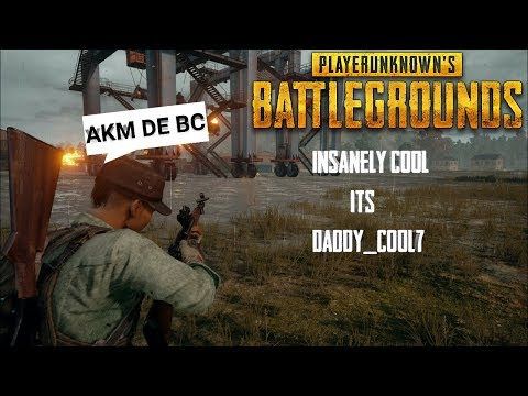[India] DadDy CoOl joins YouTube playing PUBG   Streamer Invitational Winner