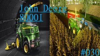 "[""Let's"", ""Play"", ""John Deere"", ""8000I"", ""Mais"", ""German"", ""deutsch"", ""modvorstellung"", ""LS19""]"