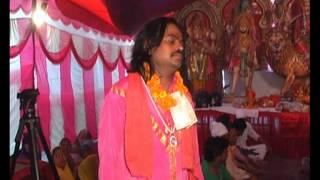 Teri Bholi Si Surat Sawariay by Dhiraj  Halchal