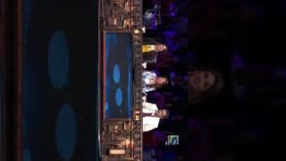 Dipai's  Bokrar Magnificent Performance as little kangna Super HD