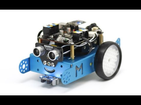 why-is-the-mbot-with-scratch-the-best-robot-to-teach-stem-to-school-children?