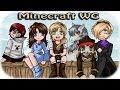 Minecraft WG S05-E281 - ( Das isst die WG ) [Deutsch] -HD- 882]