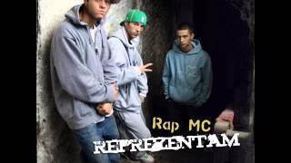 Rap Mc-La un alt nivel