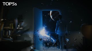 The Mind Blowing Ability To Control Dreams | 5 Things You Need to Know About Lucid Dreaming...
