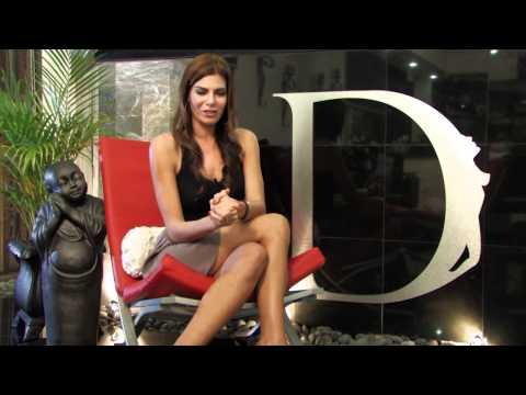 Dreams Spa & Beauty Medical Spa MIAMI