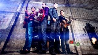 Grupo Doble Eslabon - Me Dan Celos (En Vivo Fiesta Jarson Pro 2013)