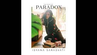 Isyana Sarasvati - Terpesona (Feat. Gamaliel)